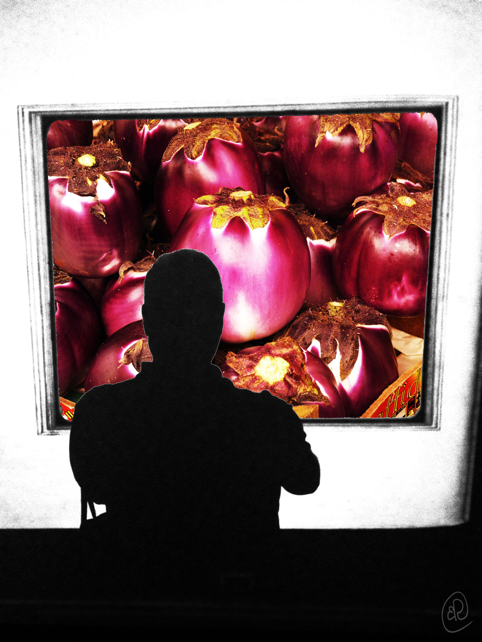 Selfie with Eggplants.jpg