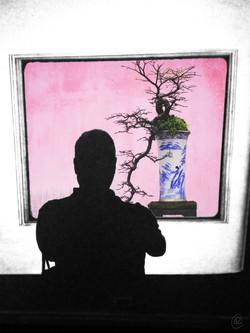 Selfie with Vase.jpg