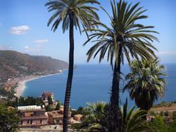 Coastline Taormina WM.jpg