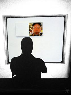 Selfie within a selfie.jpg