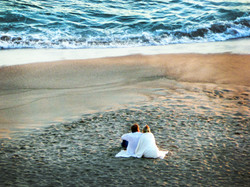 Couple at the Shore.jpg