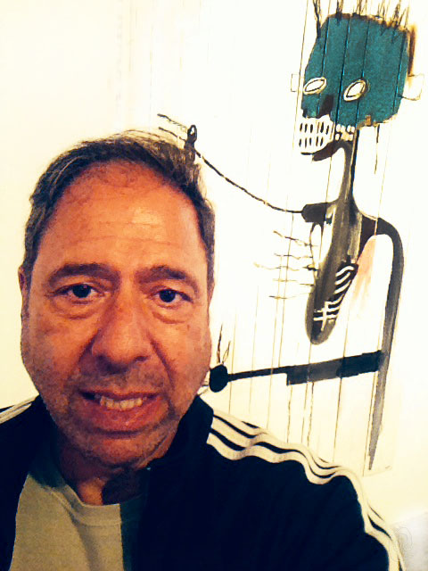 Scratchy Selfie WM.jpg