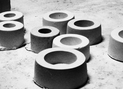 Rounds molds.jpg