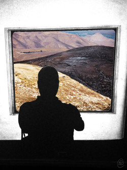Selfie and Judaen Hills.jpg