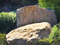 Rocks at Stony Pt.jpg