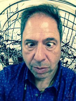 Selfie Bombadier WM.jpg