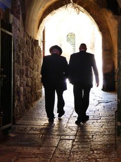Jews in the Old City WM.jpg