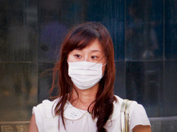 Masked woman.jpg