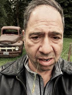 WY 1 selfie.jpg