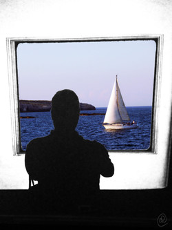 Selfie with Sailboat.jpg