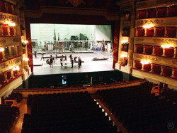 La Scala WM.jpg