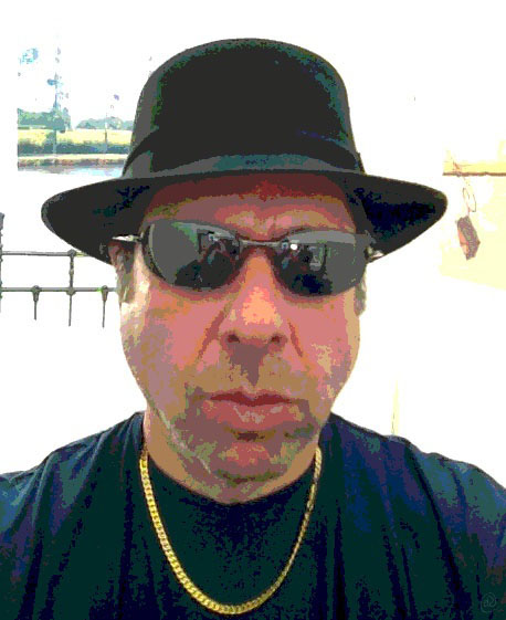 Selfie of The Blues Man WM.jpg