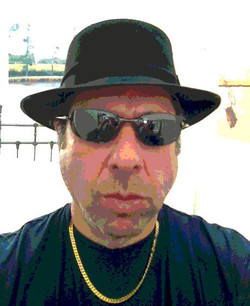 Selfie of The Blues Man WM.jpg