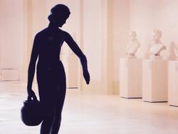 Sihouette at Museum.jpg