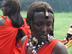 Masai Man Palette 2 (2).jpg