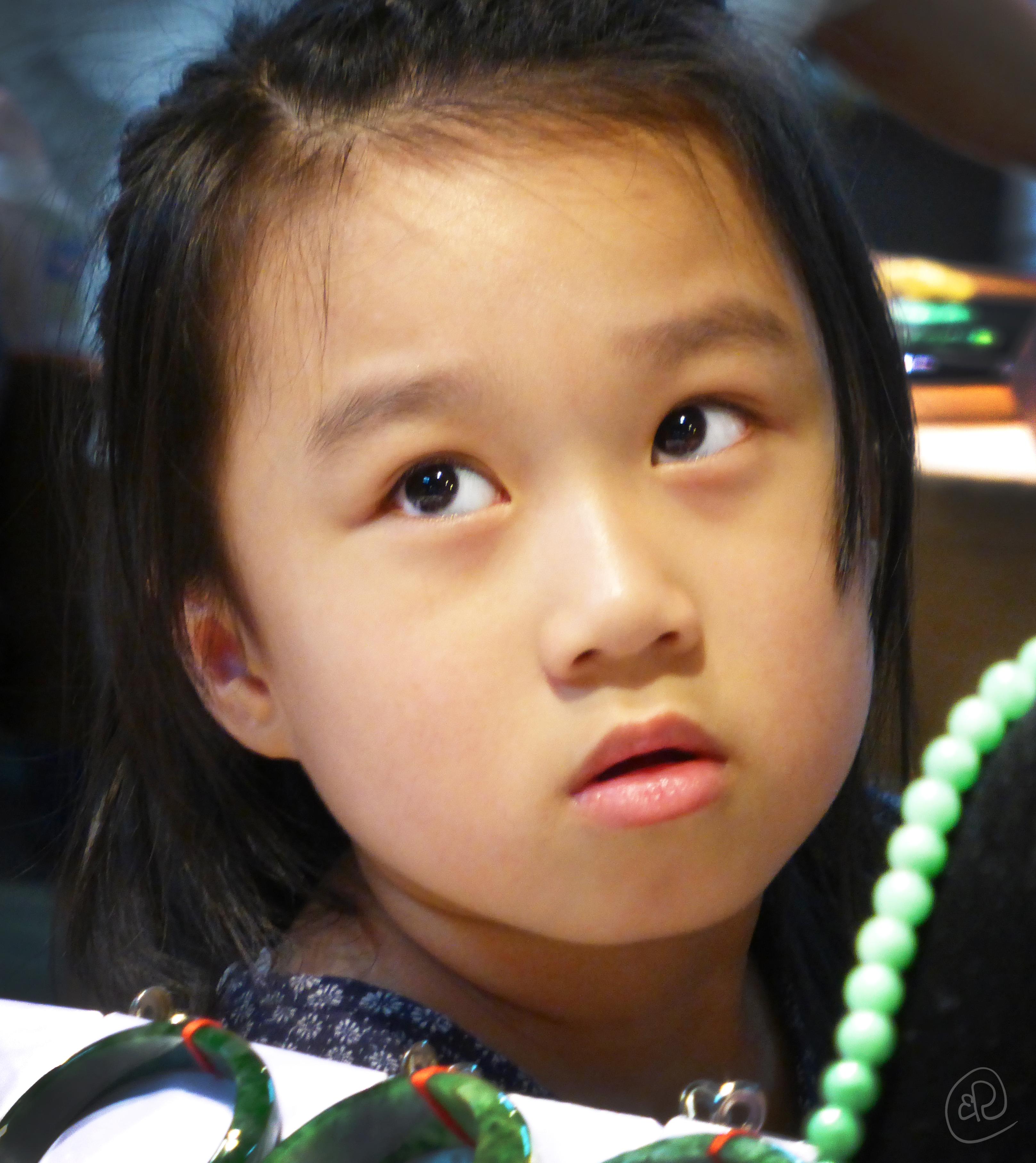 Jade Kid.JPG