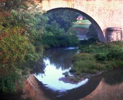 Bridge WM.jpg