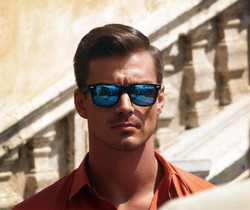 Male Model WM.jpg