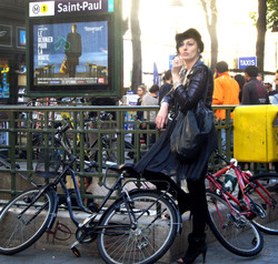 Woman and Bicycles WM.jpg