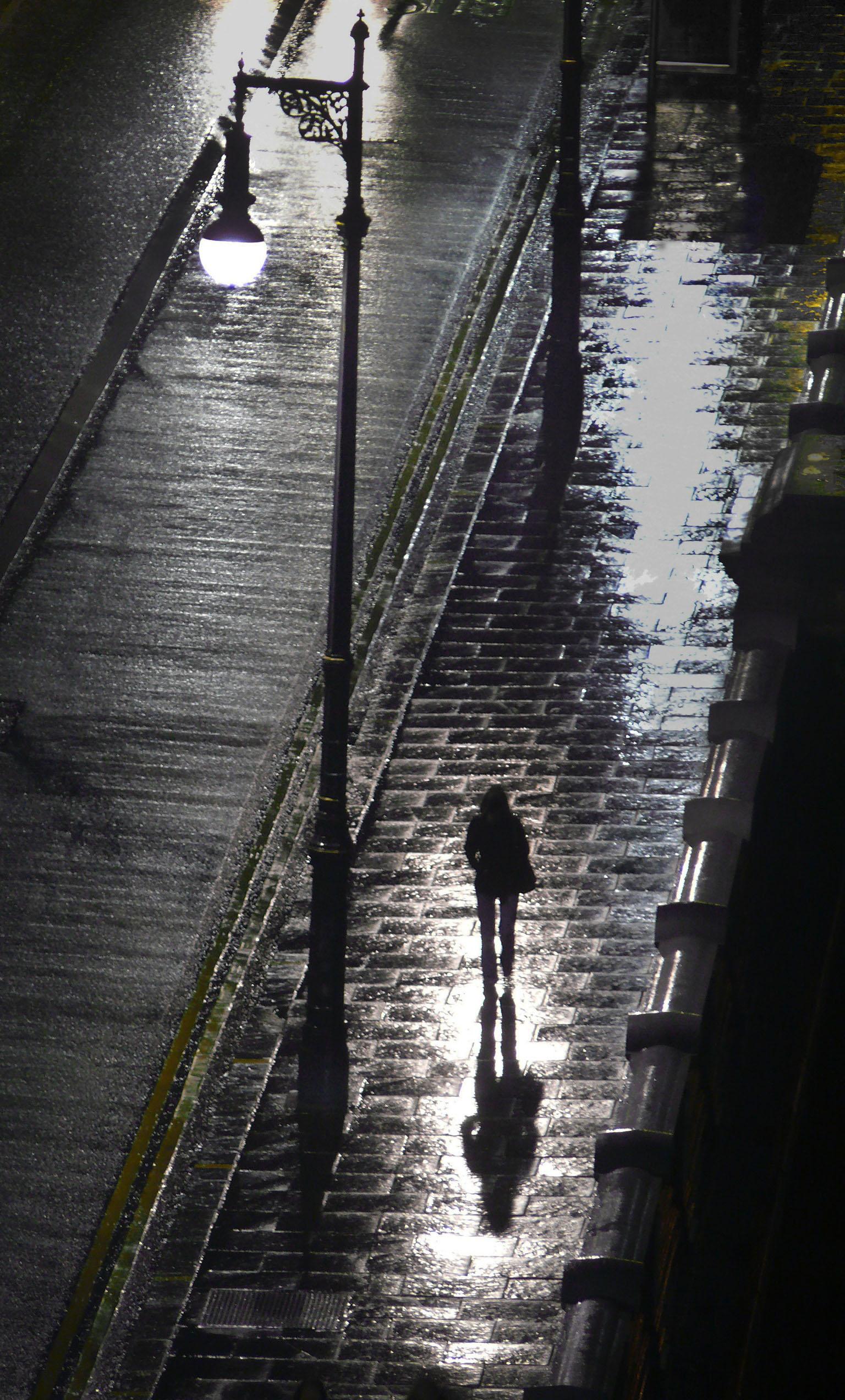 Girl on the Bridge.jpg