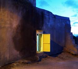 Side Door WM.jpg