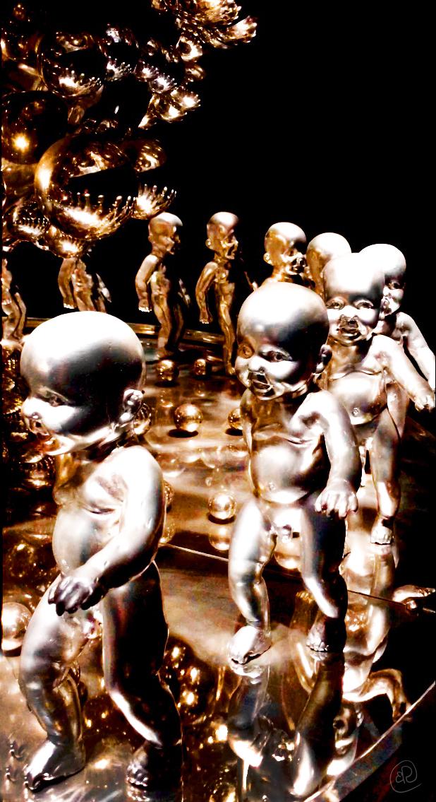 Wu Babies.jpg