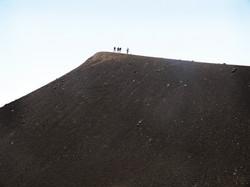 Mt Etna WM.jpg