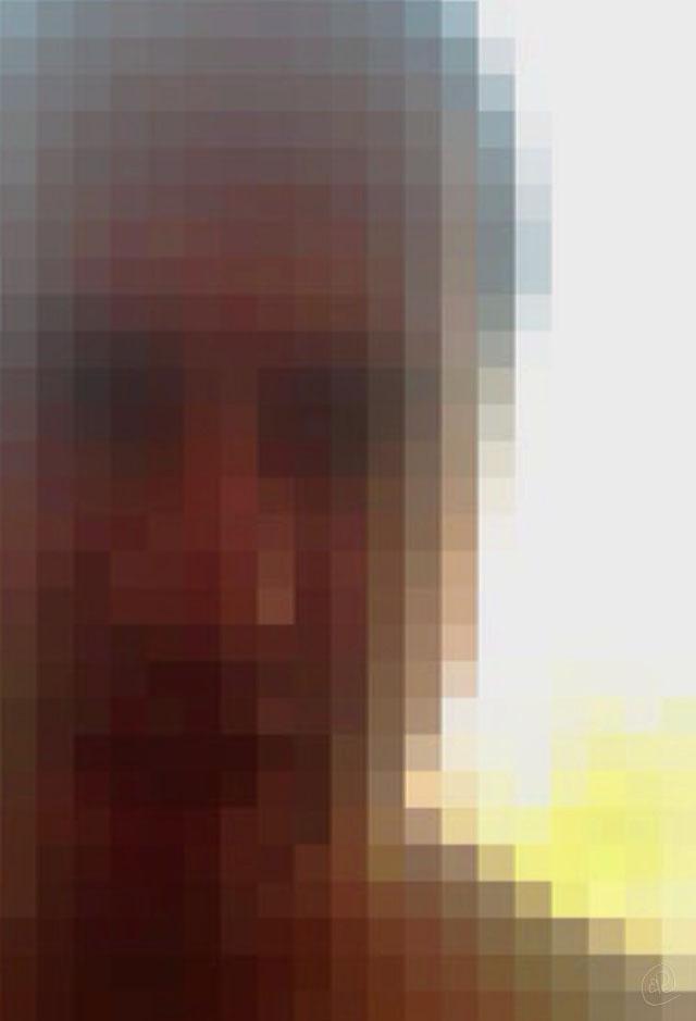 Selfie Pixelated WM.jpg
