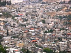 East Jerusalem.jpg