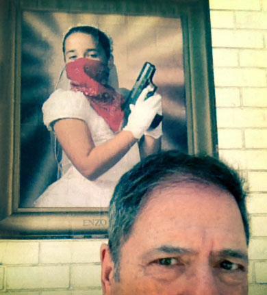 Selfie with Bride WM.jpg