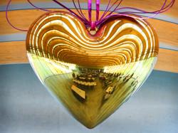Heart at Crystal Bridges WM.jpg