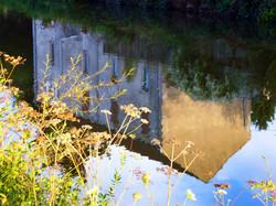 Reflection on canal WM.jpg