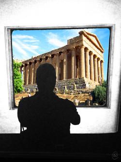 Selfie with Temple.jpg