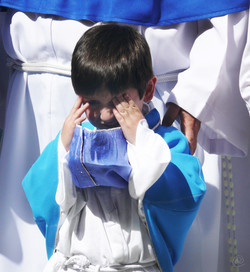 Boy in Monreale WM.jpg