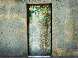Doorway WM.jpg