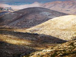 Judean Hills WM.jpg