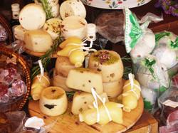 Cheeses WM.jpg