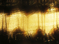 Shimmering Boats WM.jpg