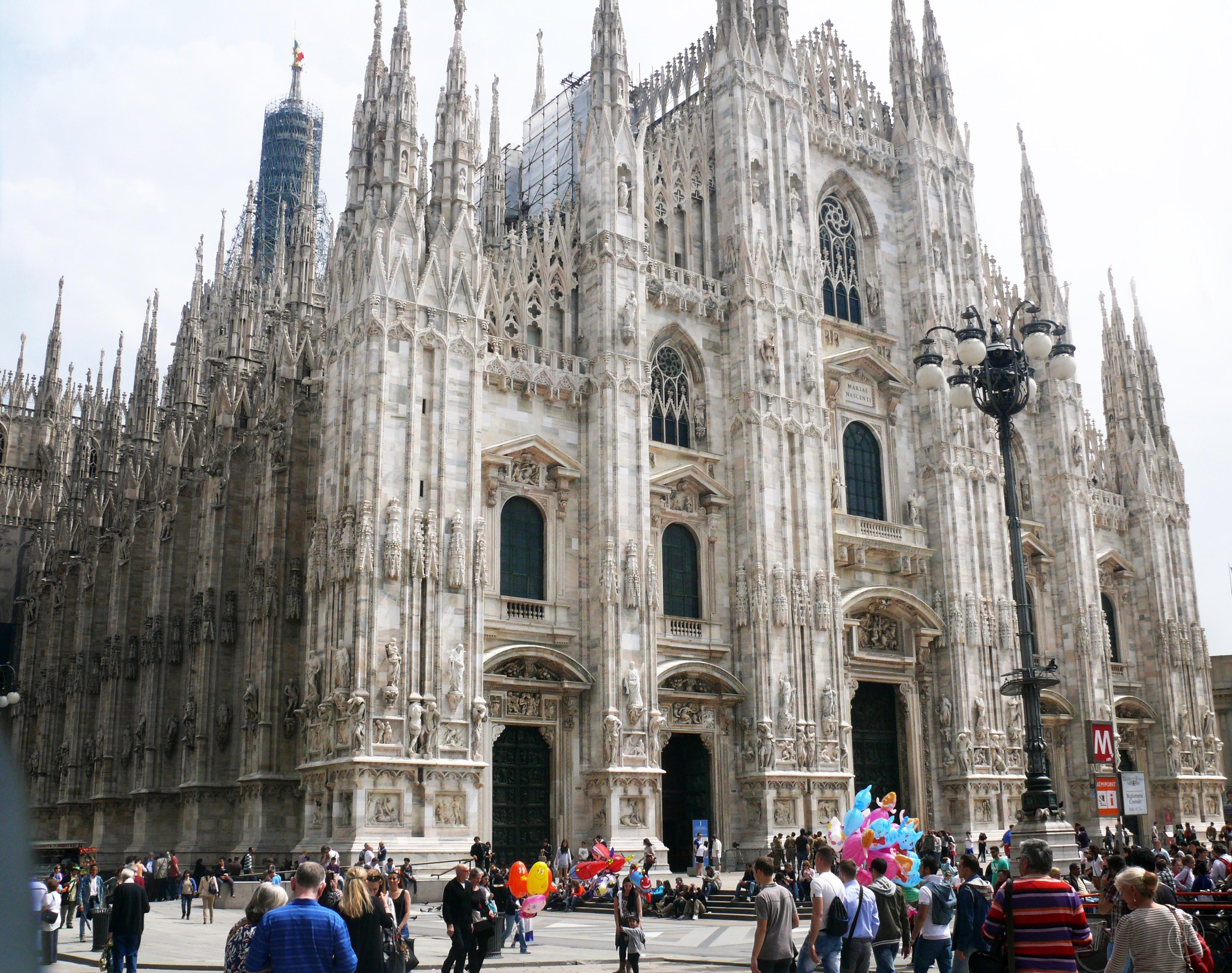 El Duomo WM.jpg
