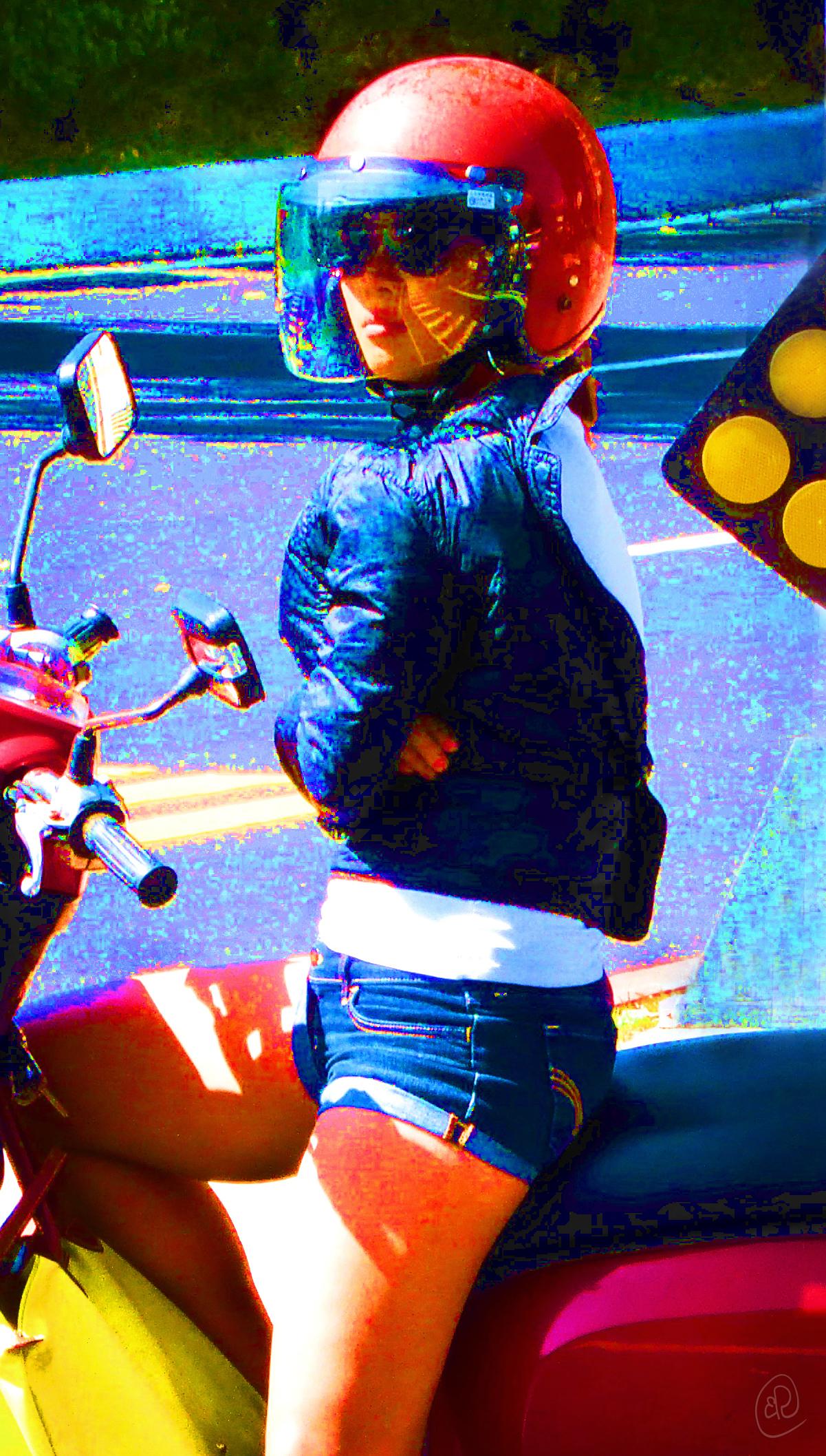Vespa Girl.jpg