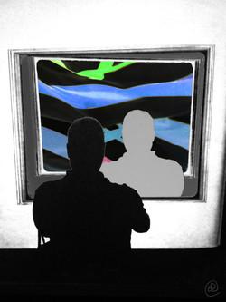 Inverted selfie w Flag 2.jpg