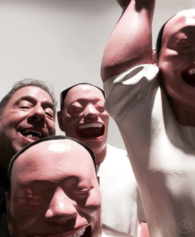 Self w Fellas.jpg