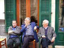 Old Men in Ragusa WM.jpg