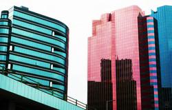 Hong Kong buildings.jpg
