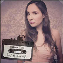 Half of My Life Final Cover Art.png