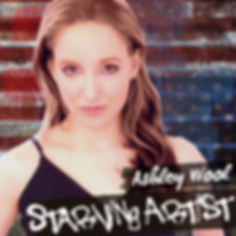 Starving Artist Cover LARGE.png