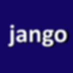jango.png