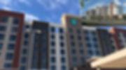 Embassey SUites Hotel shot.jpg