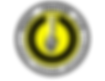 pointfighterlogo (1) (1).png