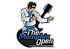 The Memphis Open Martial Arts Champioship